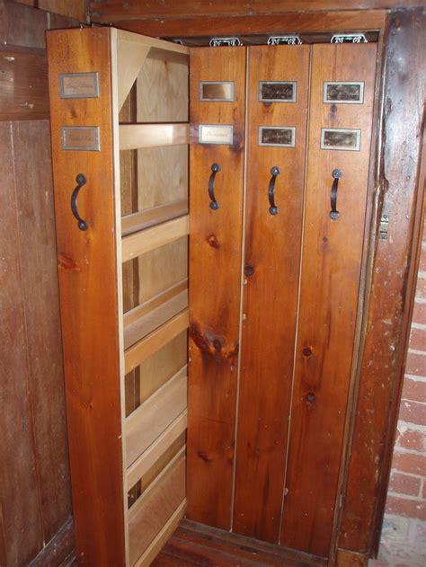 kitchen cabinet sliding racks 15 must see cd storage pins cd shelf dvd storage