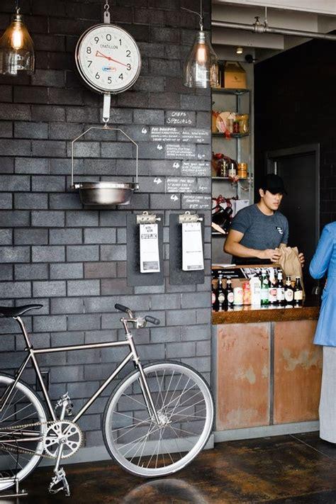 stay  home bikes urban coffee shop style  grey