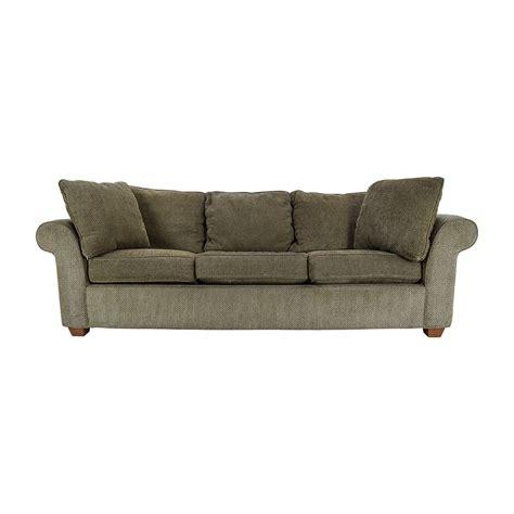 bloomingdales sofas bloomingdales sofa slipcovers sofa menzilperde net