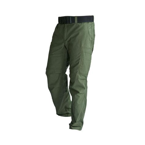 1000 images about s denim vertx vtx 1000 mens low profile tactical