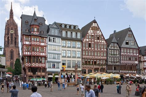 frankfurt am your essential travel checklist 3 things for winter in