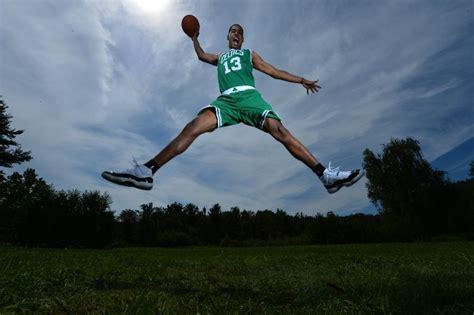 nba redraft 2012 damian lillard draymond green go sneaker watch 2012 nba rookie photo shoot sole collector
