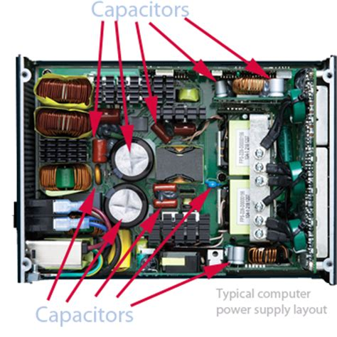 12 volt smoothing capacitor capacitor for smoothing 12v 28 images what does a 12 volt capacitor do 28 images tuto 220v