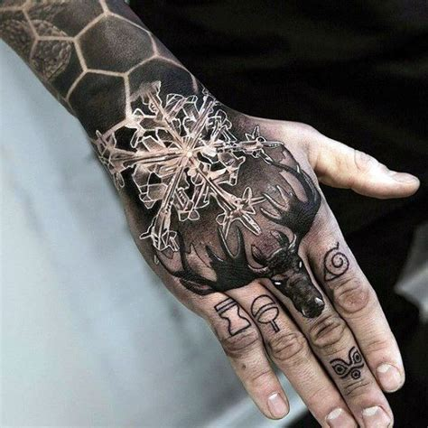 hand tattoo good or bad idea 17 best ideas about mens hand tattoos on pinterest hand