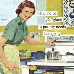 Housewife Meme - vintage housewife memes image memes at relatably com