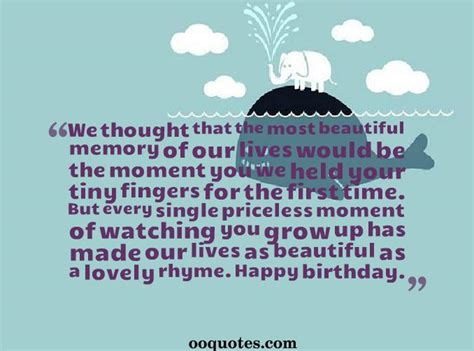 one happy moment a day five years of joyful memories diary journal books s birthday quotes quotes