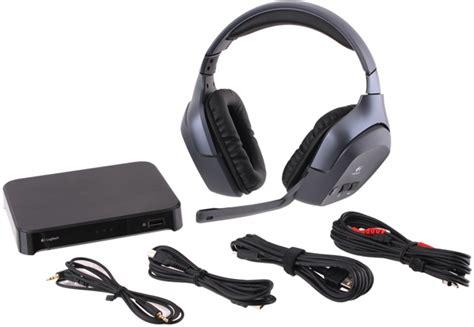 Original Logitech Headset Ltsk08bk playstation 3 confira os melhores headsets para o console da sony not 237 cias techtudo