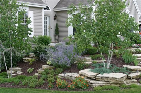 1000 images about berm and mound landscaping on pinterest landscaping landscapes and front yards