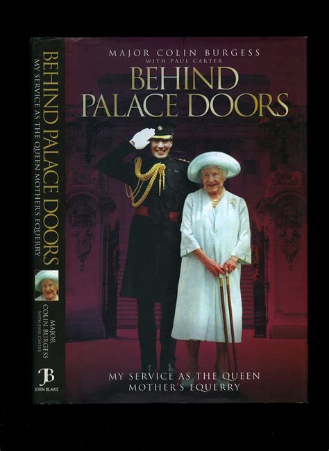 libro behind palace doors rare secondhand books rare used textbooks rare out of print books antiquarian books