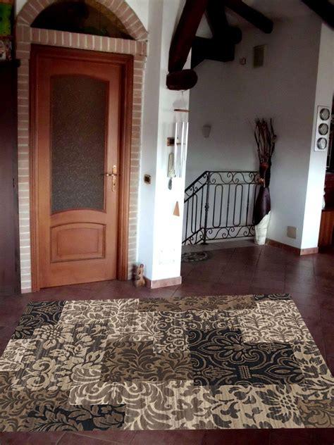 tappeti contemporanei tappeti contemporanei tappeti per arredare la tua casa