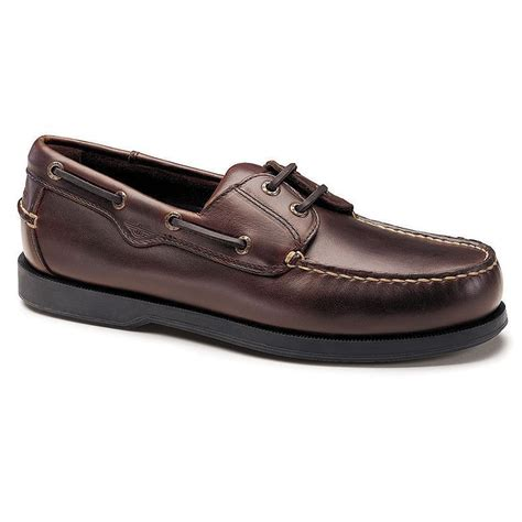 boat shoes size 14 mens boat shoes size 14 select your shoes