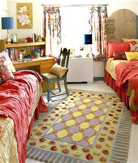 College Room Rugs by Room Decorating Ideas