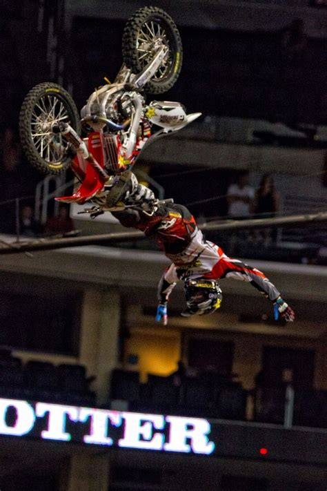 motocross freestyle games 41 best x games images on pinterest x games ski and skiing