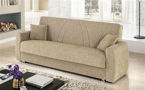mondo convenienza divano william divani mondo convenienza 2017 foto 10 40 design mag