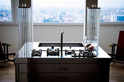 blocco cucina inox blocco cucina 280 alpes inox kitchen products e interiors