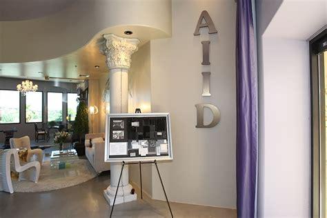 american institute of interior design new cus pics 20 american institute of interior design