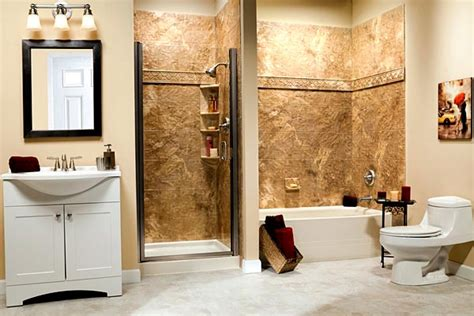 bathtub or shower which is better bathtub shower combo archives liberty home solutions llc