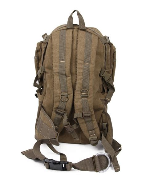 backpacks hiking backpack laptop backpacks for hiking e canvasbags