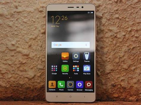 Go For Xiaomi Redminote 3 Redminote 3 Pro Redmi 3 Pro how to buy xiaomi redmi 3s prime redmi note 3 smartphones