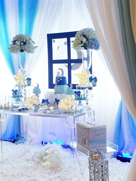 Baby Shower Venues by Best 25 Baby Shower Venues Ideas On Baby