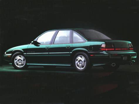 electric and cars manual 1994 pontiac grand prix windshield wipe control 1996 pontiac grand prix reviews specs and prices cars com