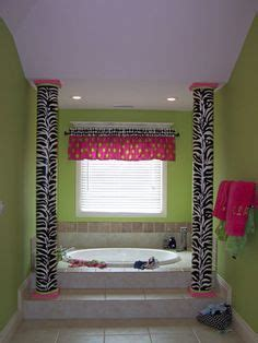 1000 images about zebra theme room ideas on pinterest 1000 images about zebra theme room ideas on pinterest