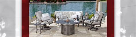 Patio Furniture Alpharetta Ga by Outdoor Furniture Alpharetta Outdoor Wicker Furniture