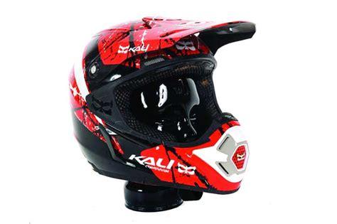 kali motocross helmets product test kali prana helmet dirt bike magazine