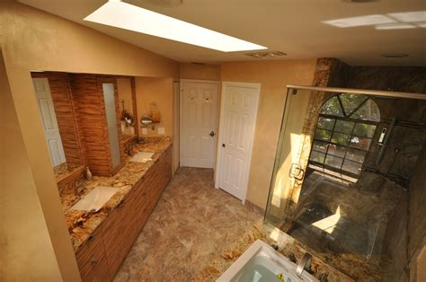 bathroom remodeling boca raton fl bathroom boca point jl home projects