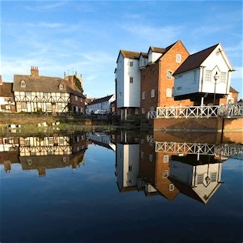 tewkesbury self catering accommodation