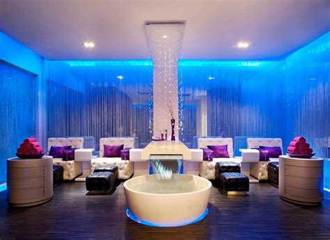 The Detox Room Canggu by 15 Best Spas In Seminyak The Asia Collective