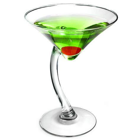 Cocktail Glasses Bravura Martini Glasses 7oz 200ml Martini Glasses Barmans