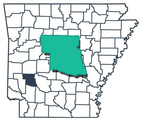 Pike County Property Tax Records Pike County Arkansas Arcountydata Arcountydata