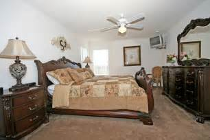 Master Bedroom Sets New Home Accessories Master Bedrooms Interior Design Ideas