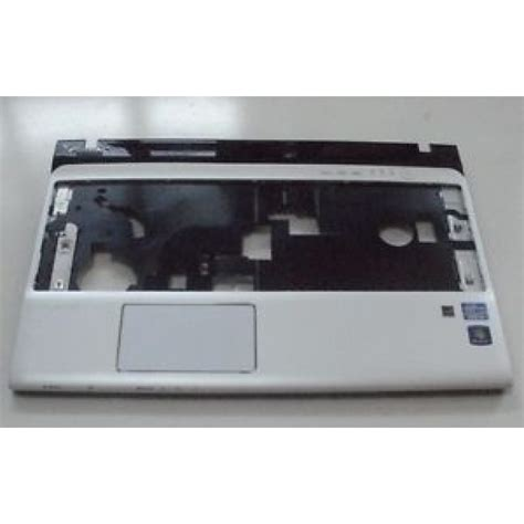 Keyboard Laptop Sony Vaio Sve15 Sve 15 Series sony vaio sve15 palmrest with out touchpad white