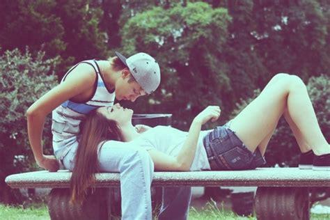 imagenes de novios haciendo el amor tumblr con frases parejas tumblr abrazados imagui