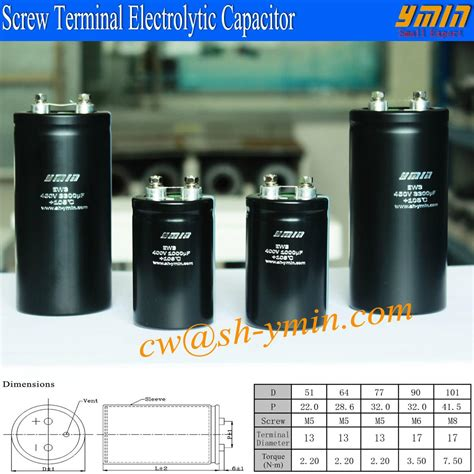 car capacitor types capacitor in ups 28 images motor run ac capacitor 50uf 370v 28p255 ebay capacitors in ups