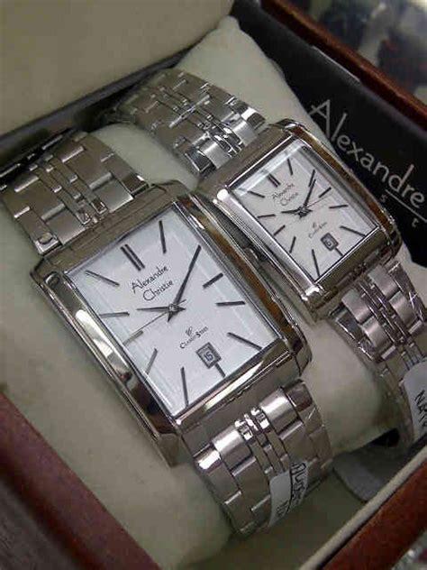 Christie 8408 Original 1 alexandre christie original jual jam tangan murah