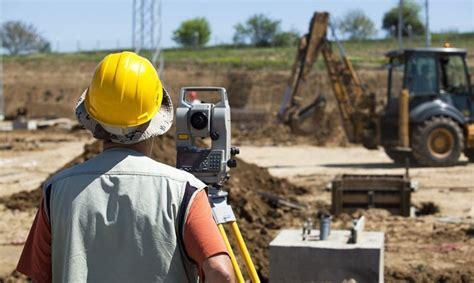 modelli edilizia modelli edilizia dal 30 giugno in cania pronta la modulistica unificata per l edilizia
