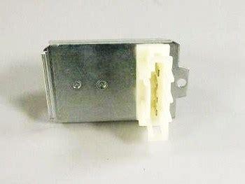 blower resistor wiki eurovan fan resistor 28 images vw blower fan resistor 28 images blower fan motor 1993