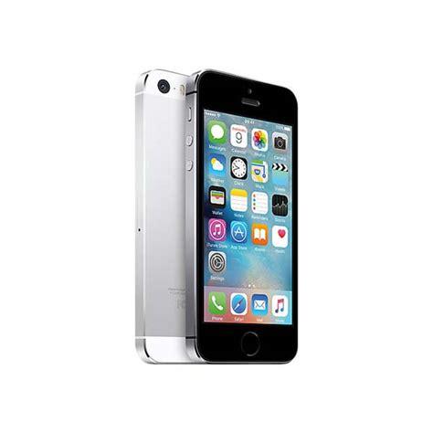apple  introduce   iphone se