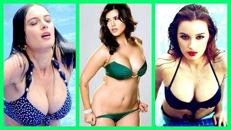 actress in bikini pictures bollywood heroines hot bikini images hd wallpapers images