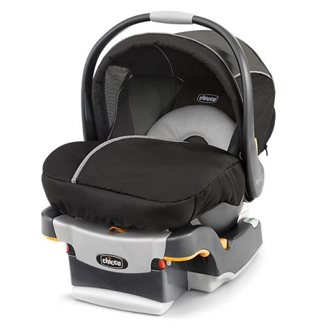keyfit car seat infant insert chicco keyfit 30 infant car seat free shipping