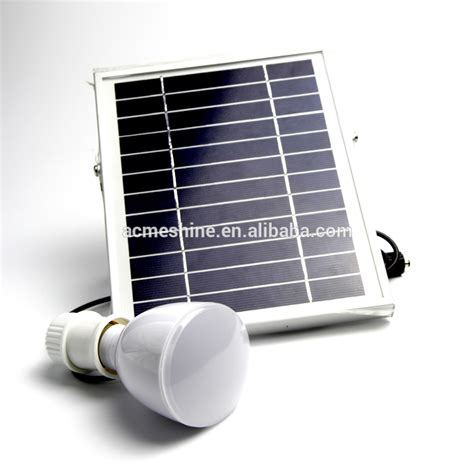 philips rechargeable emergency light solar panel 2200ma battery emergency rechargeable led bulbs buy