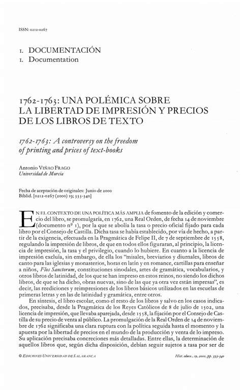 pdf libro de texto una historia de la guerra civil que no va a gustar a nadie spanish edition