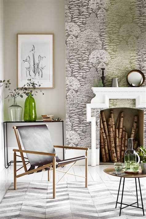quirky wallpaper for walls uk 32 best charlie s house images on pinterest wall murals