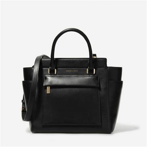 Charles N Keith Clutch 17 best images about charles and keith on work