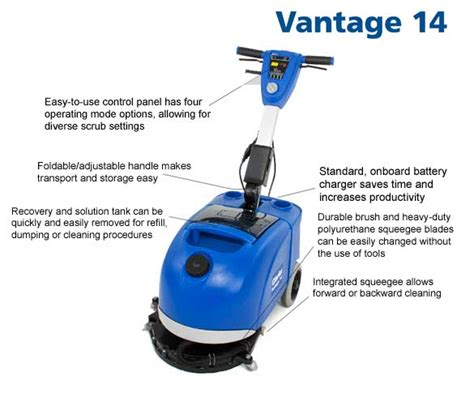 battery operated floor clark floor scrubber meze blog