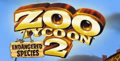 download full version zoo tycoon 2 endangered species zoo tycoon 2 endangered species download game gamefabrique