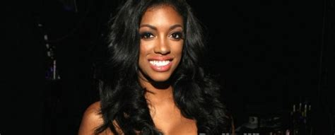 porsha stewart hairline website porsha williams hairline porsha hairline